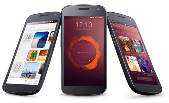 Ubuntu_for_Phone