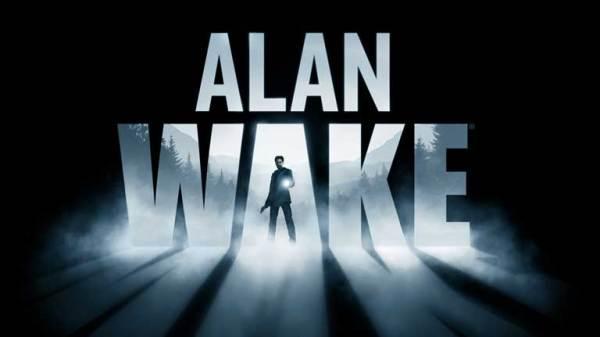 alan-wake