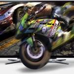 ITU aprueba la versión final de los codec H.265/HEVC para video UHD