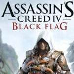 Ubisoft confirma Assassin's Creed IV: Black Flag