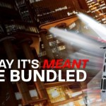 AMD Never Settle Reloaded Bundle, ahora incluye Cysis 3, Tomb Raider y Bioshock Infinite entre otros