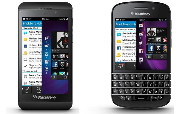 BlackBerry_Z10_Q10
