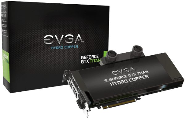 EVGA_GeForce_GTX_Titan_Hydro_Cooper