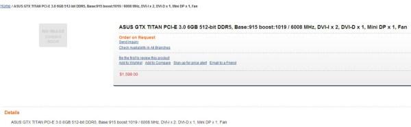 GeForce-Titan_spec
