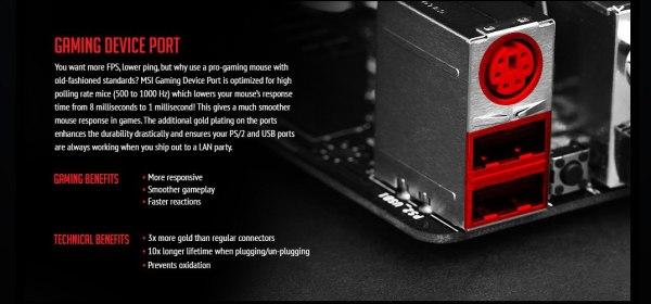 MSI_G-Series_LGA1155_teaser2