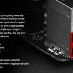 MSI se prepara para la CeBIT 2013 con sus próximas placas madres G-Series para Gamers