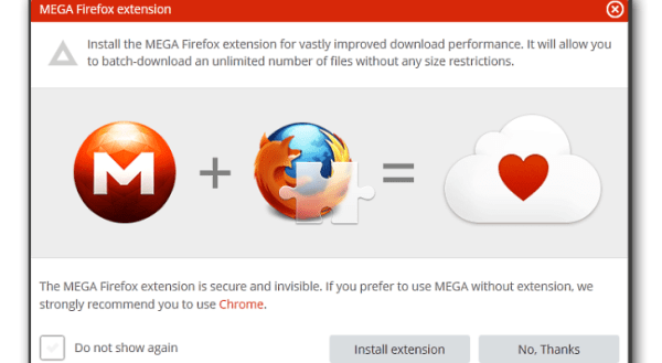 Mega_add-on_for_firefox