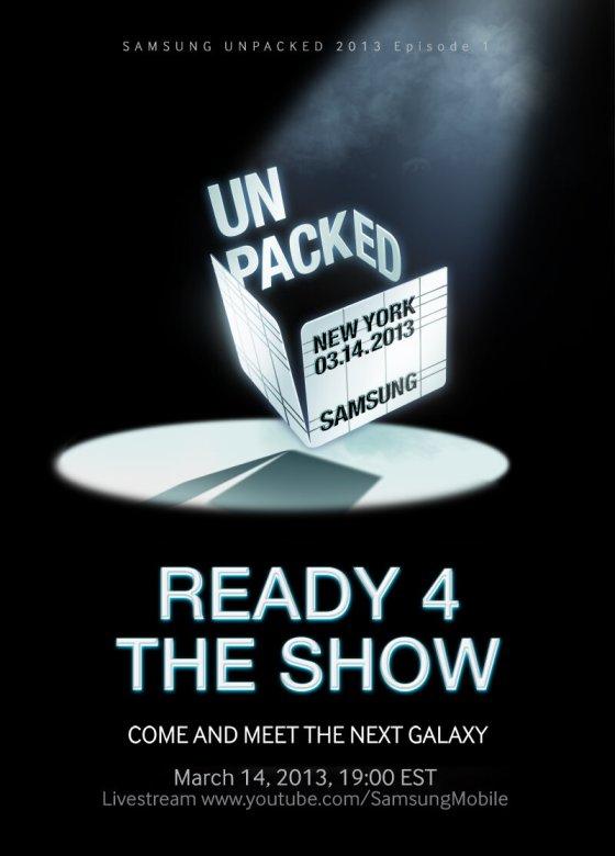 Samsung_UNPACKED_2013