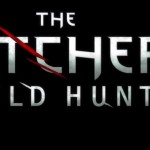 The Witcher 3: Wild Hunt será el último título de la saga.
