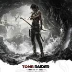 Revelados requisitos de PC para Tomb Raider