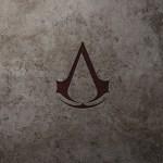 Assassin's Creed 4 podria ser presentado este 27 de Febrero [Rumores]