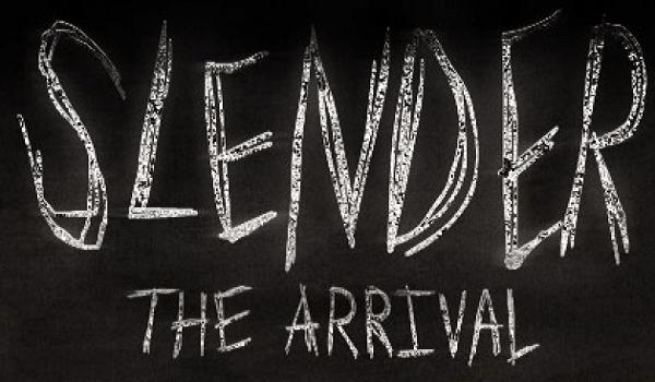 slender-the-arrival-logo_0