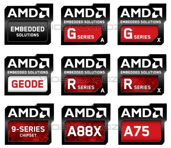 AMD-2013-Logos-2