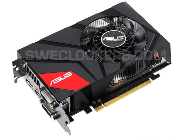 ASUS_GeForce_GTX 670_DirectCU_Mini