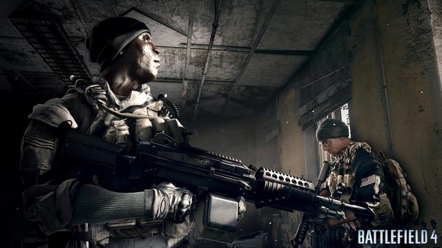 Battlefield4_02