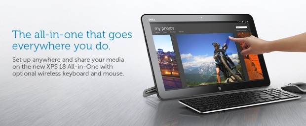 Dell_XPS_Tablet