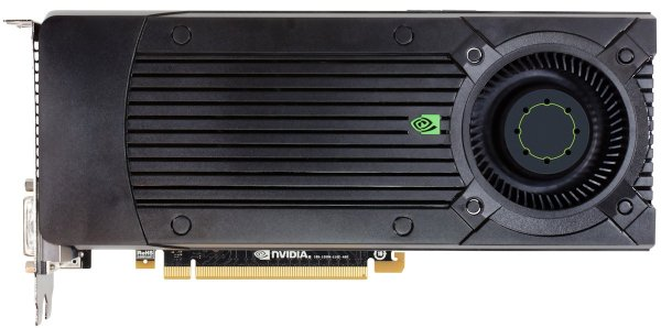 GeForce-GTX-650-Ti-Boost-2