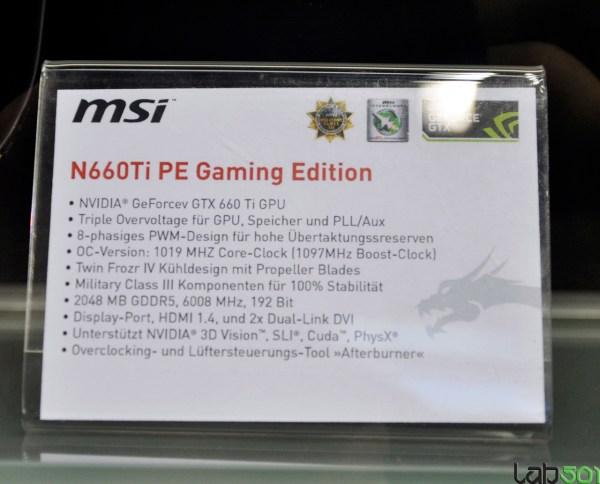 MSI-N660-Ti-PE-Gaming-Edition-1