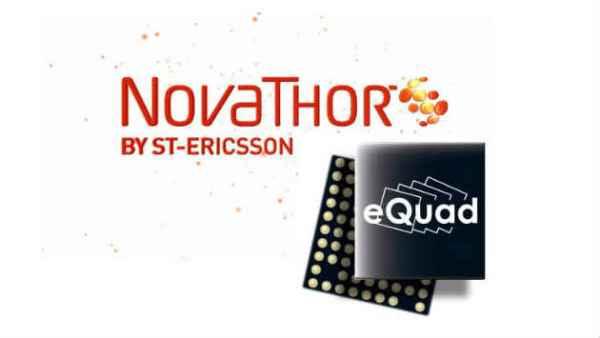 ST_Ericsson_Novathor_png