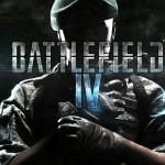 Nueva información acerca de Battlefield 4
