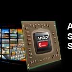 """AMD anuncia sus nuevas APU G-Series basadas en """"Jaguar"""" para el segmento industrial"""