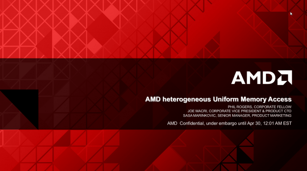 AMD_Heterogeneous_Uniform_Memory_Access_01