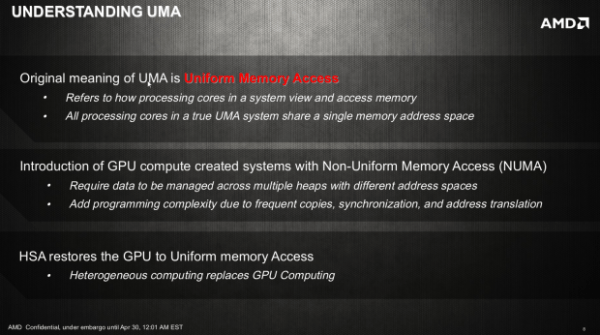 AMD_Heterogeneous_Uniform_Memory_Access_06