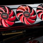 "AMD lanza la Radeon HD 7990 ""Malta"" (Reviews, especificaciones y galería)"