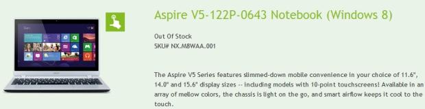 Acer_Aspire_V5-122P-0643