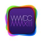 Las entradas a la WWDC 2013 se agotaron en 2 minutos.