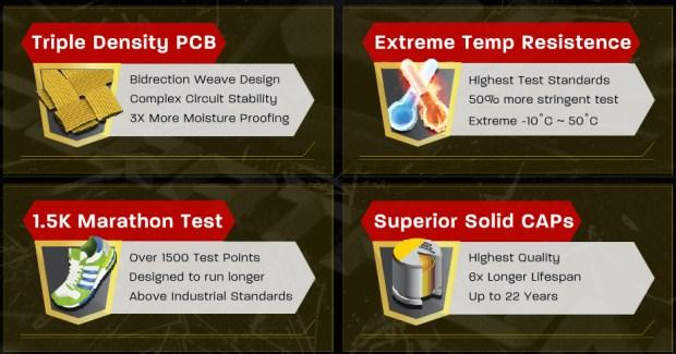 ECS_Durathon_technology_02
