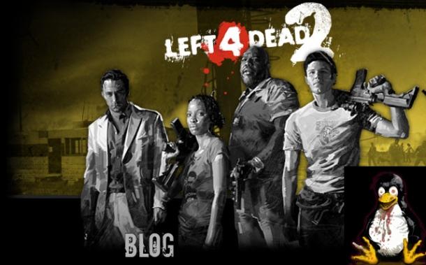 L4D2_Linux