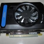 AMD prepara la Radeon HD 7730, filtrado el modelo de MSI y benchmarks en 3DMark