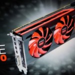 """Algunos datos de rendimiento de la Radeon HD 7990 """"Malta"""" vs GTX 690 y GTX Titan"""