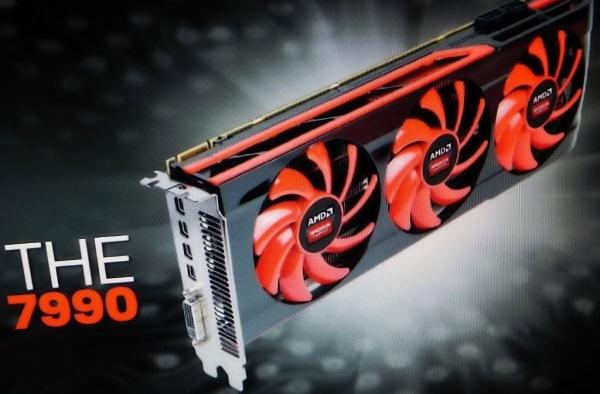 Radeon_HD7990_bench_01