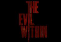 The Evil Within, el nuevo título del creador de Resident Evil.