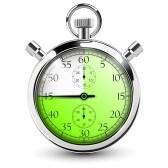17528545-45-segundos-al-cronometro