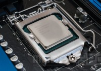 Review Intel Core i7 4770K (Haswell)
