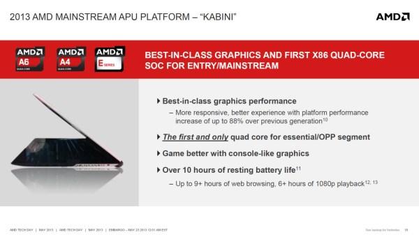 AMD-Kabini-02