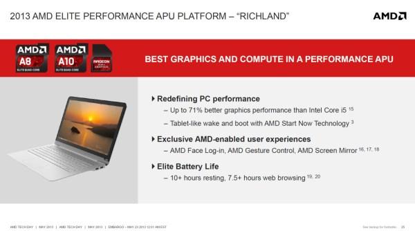 AMD-Richland_09