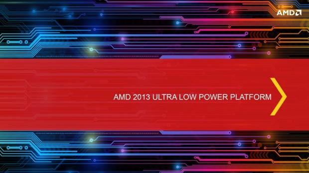 AMD-Temash-01