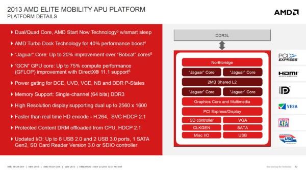 AMD-Temash-05