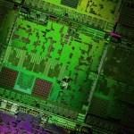 """AMD lanza sus Opteron X-Series """"Kyoto"""" basados en la arquitectura """"Jaguar"""" con gráficos GCN"""