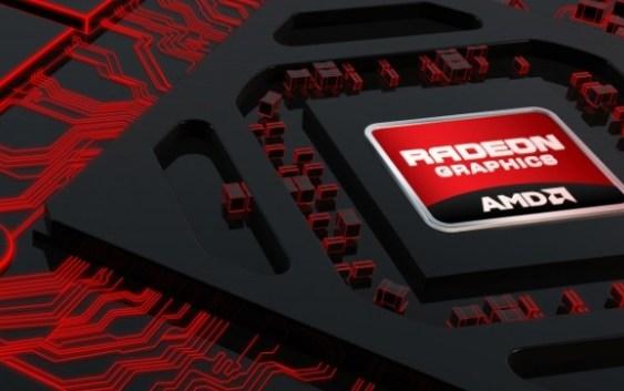 Rumor: AMD podría lanzar sus Radeon HD 9970 y Radeon HD 9950… ¿en Octubre?