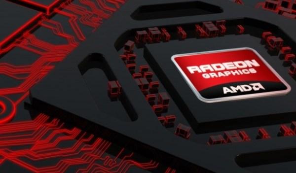 AMD_Radeon_Graphics