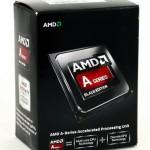 """Se revelan los precios de los APU AMD """"Richland"""" A-6000 series, el refresco de Trinity."""