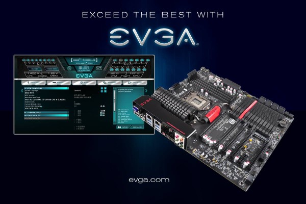 EVGA_Z87_Classified_02