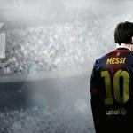 EA Sports mostrará su nuevo FIFA mañana