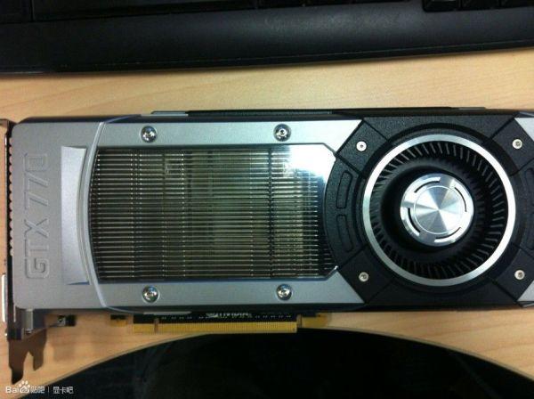 GeForce-GTX-770_01