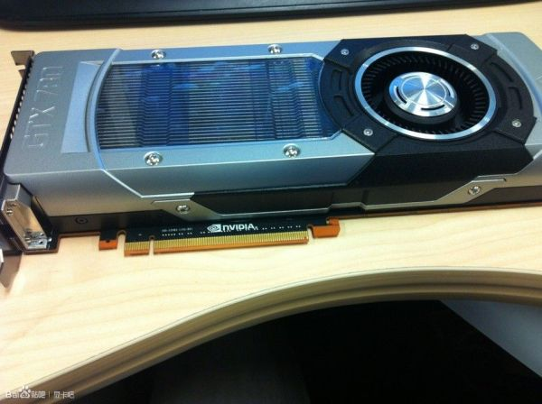 GeForce-GTX-780_01